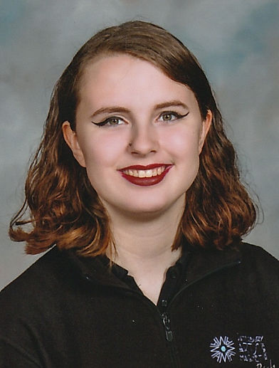 Kaira Springer Senior Picture.jpg