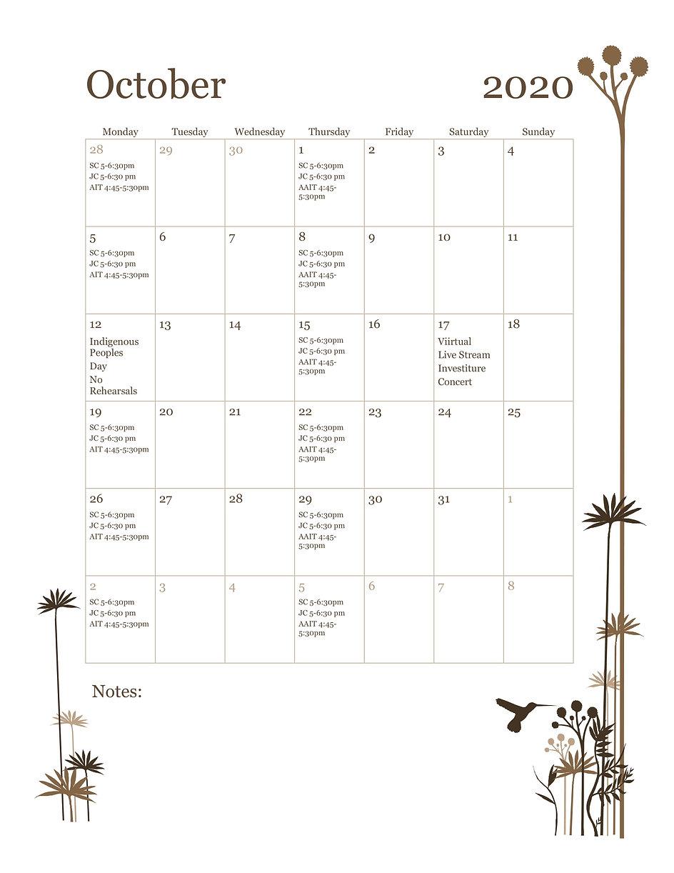 2020 Rehearsal Calendar-2.jpg