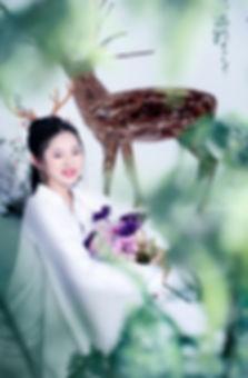 Tracy Yao Senior photo.JPG