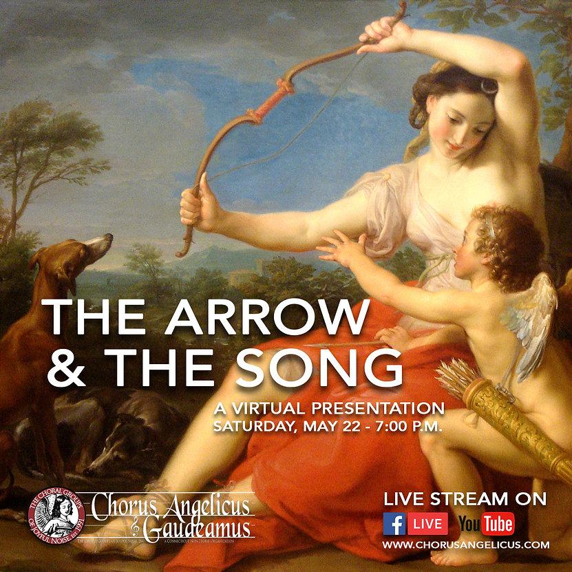 ArrowSong-Spring2021-insta (1).jpg