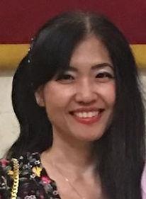 Kyong-Han Kim.jpg