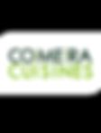 comera-cuisines-histoire-2010-720x945.pn
