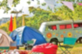 Festival-Camping-by-wavebreakmedia.jpg