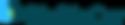 1280px-BlaBlaCar_logo.svg_.png