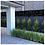 Thumbnail: Minchinbury Fence Height Extension  Panel