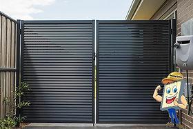 louvre-gates3.jpg