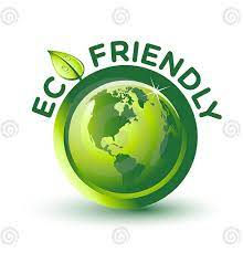 Eco Friendly fencing business