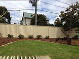 Colorbond Fencing Northmead