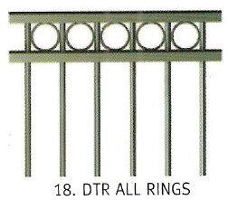 Top Ring 1.5m (H)