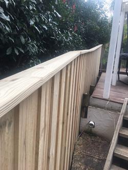 www.TimberFencing.Sydney