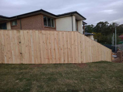 www.TimberFencing.Sydney96452239