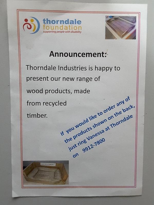 thorndale foundation 1.jpg
