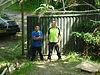 Colorbond Fences Sydney