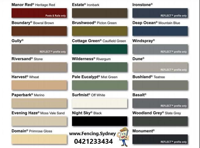 colour chart 2019.jpg