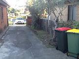 Colorbond Fencing Fencing.Sydney