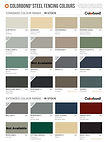 2016-Colorbond-Colour-Chart_edited.jpg