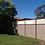 Thumbnail: Lattice Height Extension Panels @ 600mm (H)