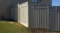 Gates Sydney