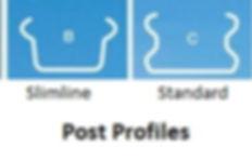 cpost profile picture.jpg