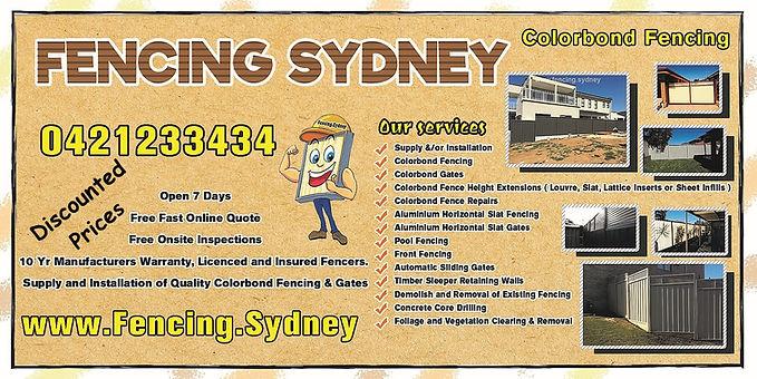 fencing sydney billboard 2019 11 (2) dis