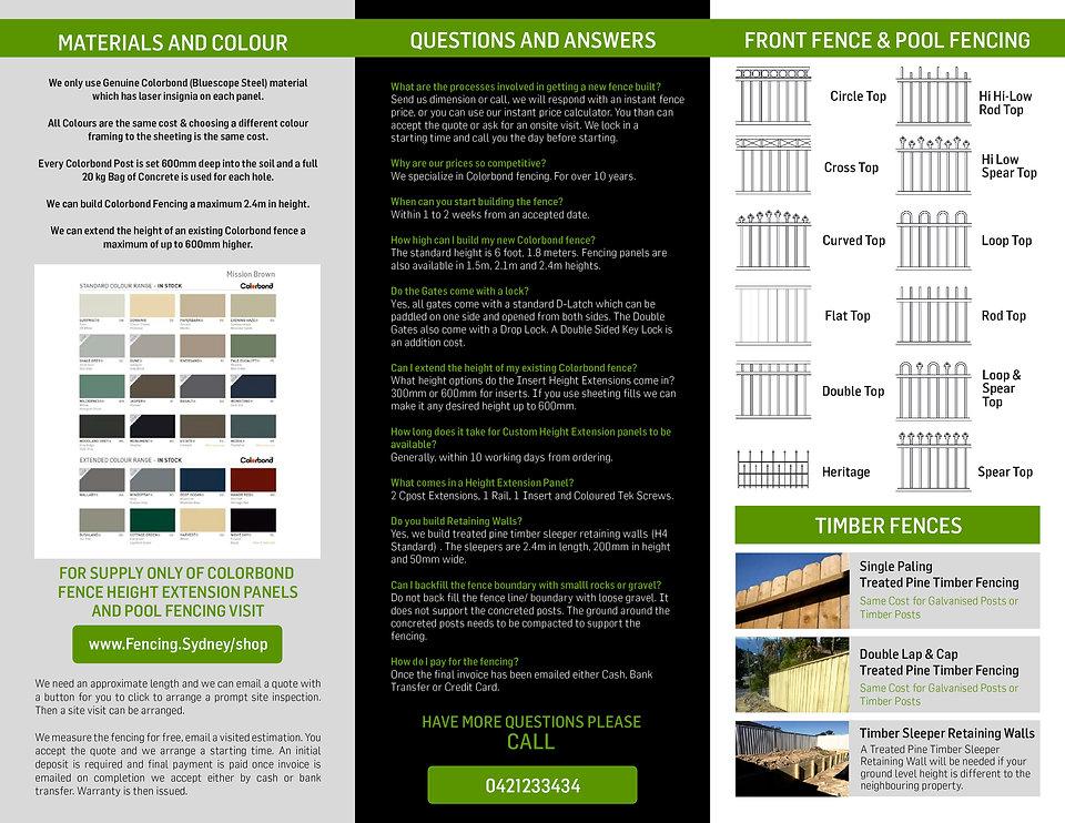 Brochure_Colorbond-02 (1).jpg