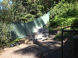 Colorbond Fencing West Pennant Hills