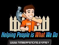Transparent timber logo.png