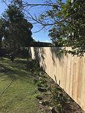 merrylands timber fence.jpg