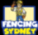 Fencing Sydney logo (1).png