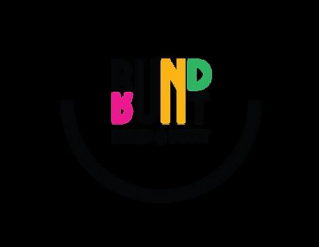 Rund & Bunt_logo_final-01.png