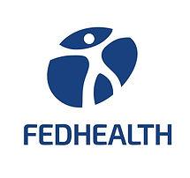 Fedhealth.jpg