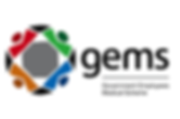 Gems-Medical-Aid.png