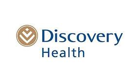 Discovery Health_edited.jpg