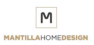Logo + Iso Mantilla H D.png