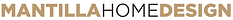 Logo MHD Horizontal.png