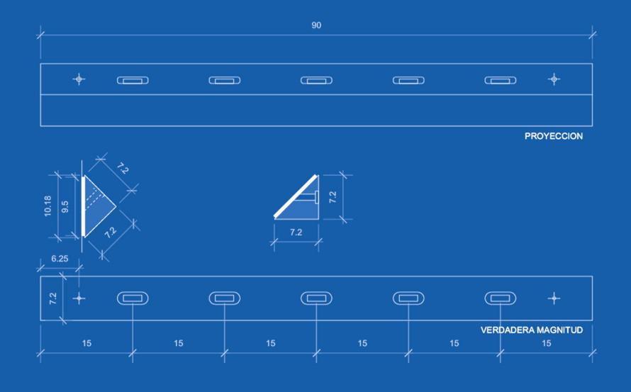 5. Coat hanger 3.jpg