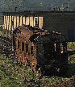 tren caca.jpg