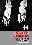 a_morte_vén_en_chancletas.jpg