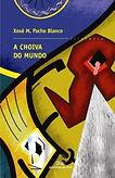 A CHOIVA DO MUNDO.jpg
