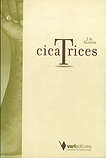 CICATRICES.png