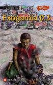 exogamia.jpg