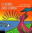 sonho_das_cores_capa_promo-680x692.jpg