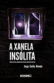 Imaxe-capa-A-xanela-insólita.png