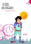 Capa-O-sol-do-pasado.png