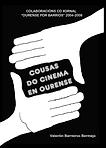 cousas do cinema en ourense.bmp