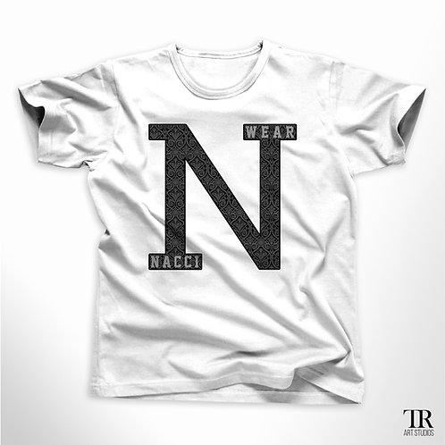 Nacci Wear T-Shirt N R2