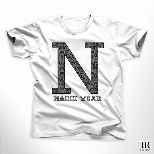 Nacci Wear T-Shirt N R0