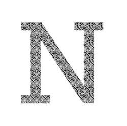 Nacci-Wear-Tshirt-Design-Mstrs-2017