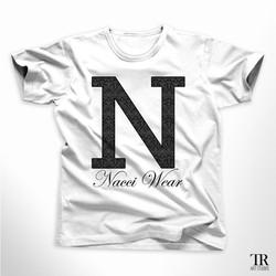N-Nacci-Wear-Tshirt-Design-R1-by-TRArtStudios