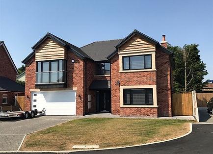 New Dwelling Preston.jpg